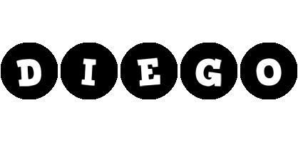 Diego tools logo