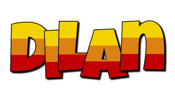 Dilan jungle logo