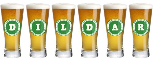 Dildar lager logo