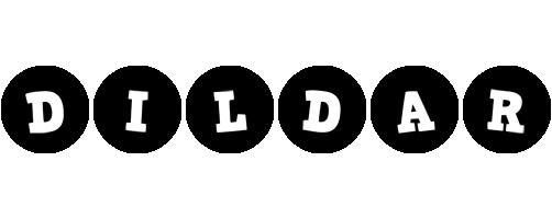 Dildar tools logo