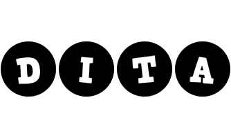 Dita tools logo