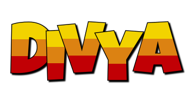 Divya jungle logo