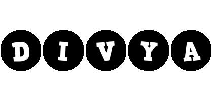 Divya tools logo