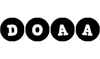 Doaa tools logo