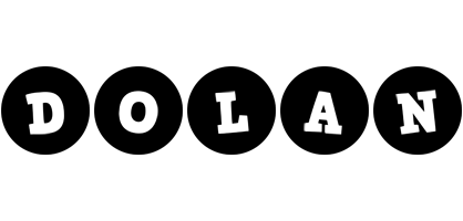 Dolan tools logo