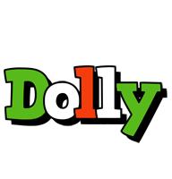 Dolly venezia logo