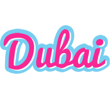 Image result for Dubai name