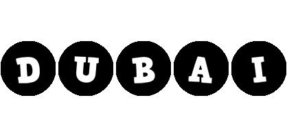 Dubai tools logo