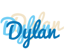 Dylan breeze logo