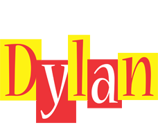 Dylan errors logo
