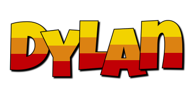 Dylan jungle logo
