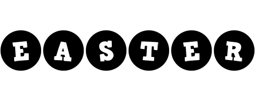 Easter tools logo