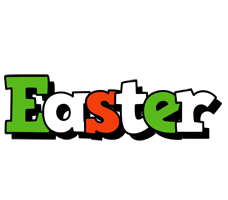 Easter venezia logo