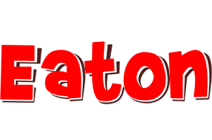 Eaton basket logo