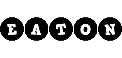Eaton tools logo