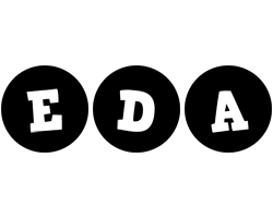 Eda tools logo