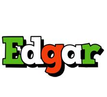 Edgar venezia logo