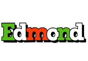 Edmond venezia logo