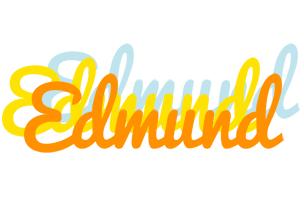 Edmund energy logo