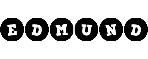 Edmund tools logo