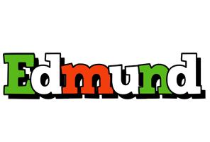 Edmund venezia logo