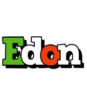 Edon venezia logo