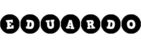 Eduardo tools logo