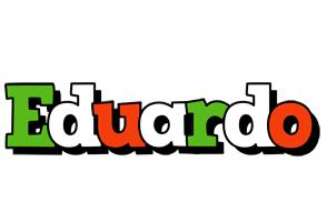 Eduardo venezia logo