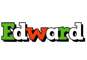 Edward venezia logo