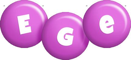 Ege candy-purple logo