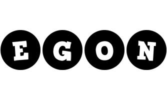 Egon tools logo