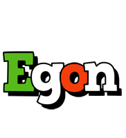 Egon venezia logo
