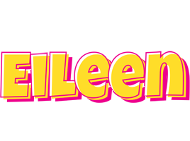 Eileen kaboom logo