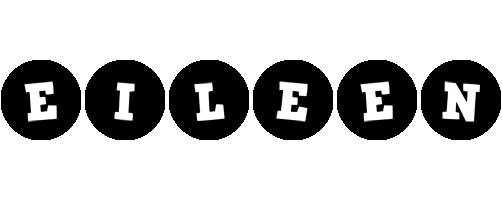 Eileen tools logo