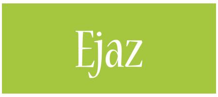 Ejaz family logo