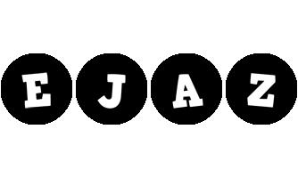 Ejaz tools logo