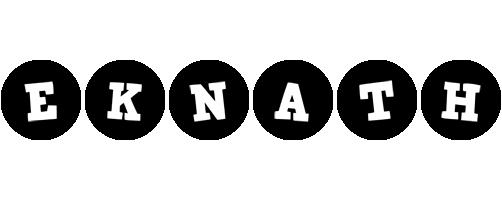 Eknath tools logo