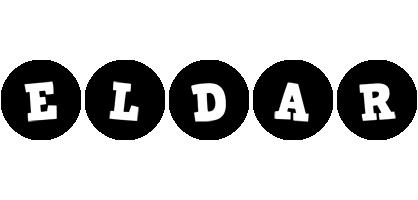 Eldar tools logo
