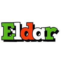 Eldar venezia logo