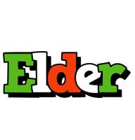 Elder venezia logo