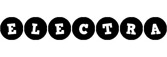 Electra tools logo