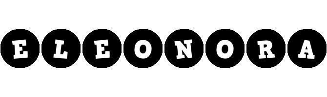 Eleonora tools logo