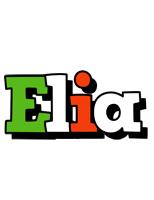 Elia venezia logo
