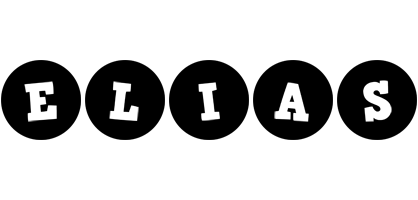 Elias tools logo
