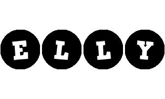 Elly tools logo