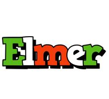 Elmer venezia logo