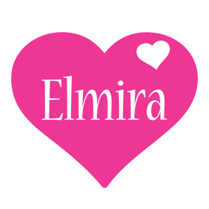 Большое, имя эльмира с надписями и картинки