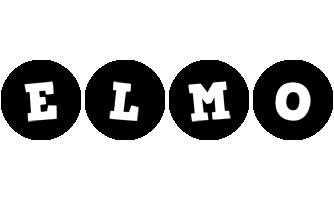 Elmo tools logo