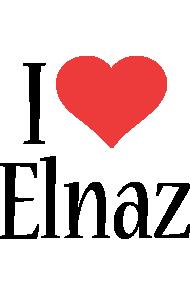 Image result for الناز عشق