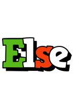 Else venezia logo